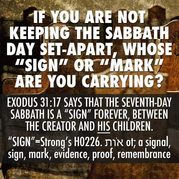 sabbath-sign-mark
