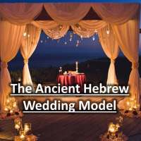 Sabbath Lounge, Hebrew Wedding, US Constitution and Apologetics!
