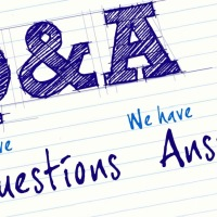Sabbath Questions and Answers Session