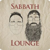 Torah Portions - Sabbath Lounge - Week 6, Genesis 25:19-28:9, Toldot Generations, Jacob and Esau.