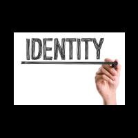 Identity?